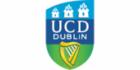 Logo UCD master MAREENE