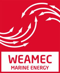 Logo WEAMEC HD Horizontal