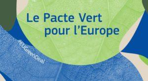 pacte-vert