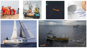 Photo ALKA Marine solutions_1