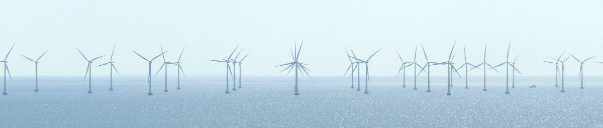 wind_farm_marine_renewable_energy