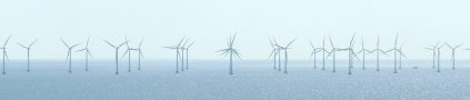 wind_farm_marine_renewable_energy