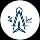 icon devices