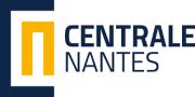 CentraleNantes