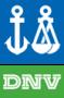Logo DNV