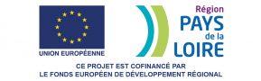Logo Région EU