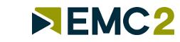 LogoEMC2