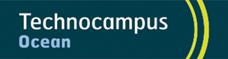 Technocampus Ocean