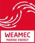 WEAMEC Logo