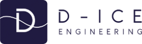 d-ice_logo