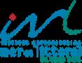 Logo IUML