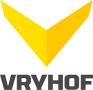 vryhof logo