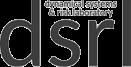 Logo DSRL