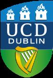Logo UCD