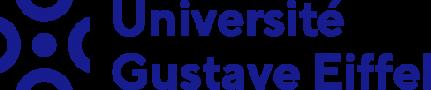 logo_univ_gustave_eiffel