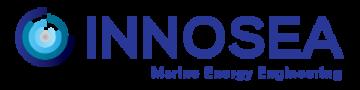 INNOSEA logo