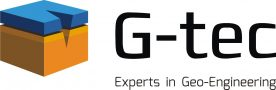 Logo_G-tec