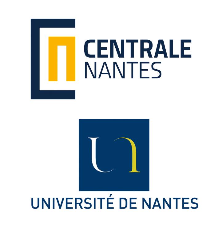 Logos univ cnWEAMEC