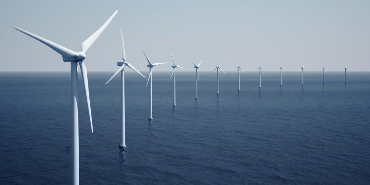Bandeau éoliennes