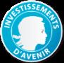Logo investissements-d-avenir