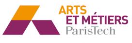 paris tech logo