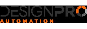 Design pro logo