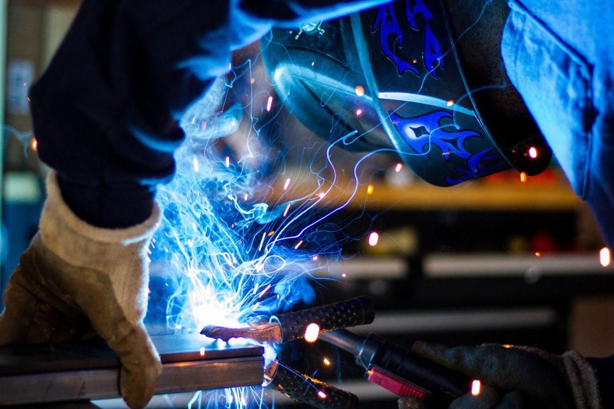 emplois métal Pdl