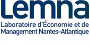 Logo LEMNA