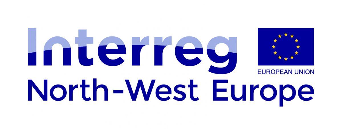 Logo-Programme-Interreg-North-West-Europe