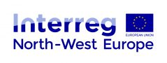 Logo-Programme-Interreg-North-West-Europe
