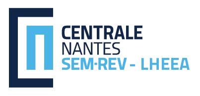 Logo SEM-REV 2017