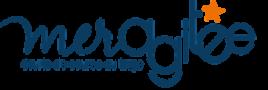 mer agitee logo
