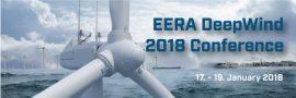 EERA-Deepwind-2018