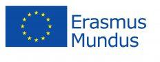Logo EACEA Mundus