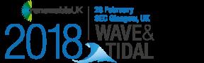 WT18-logo