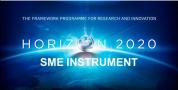 H2020_SME_Instrument