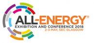 ALL-Energy