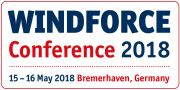 Windforce-Conference-Logo-2018