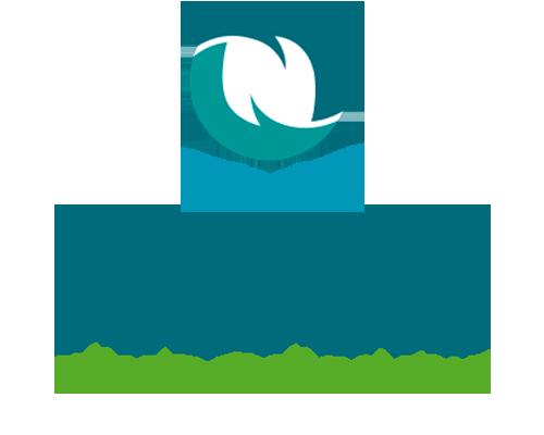 Logo Nereis