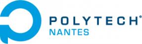 polytech nantes logo