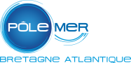 PMBA_logo