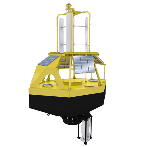 hybride-marin-4-sources-PH4S