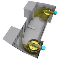module-stabilisateur-energise geps