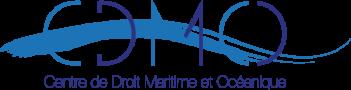 Logo-CDMO