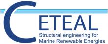 ceteal logo