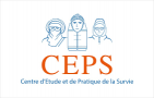 logo CEPS