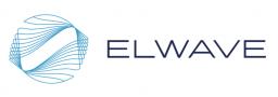 logo-elwave