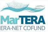 logo_martera