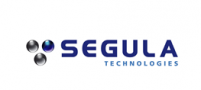 segula-technologies logo