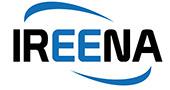 IRRENA logo